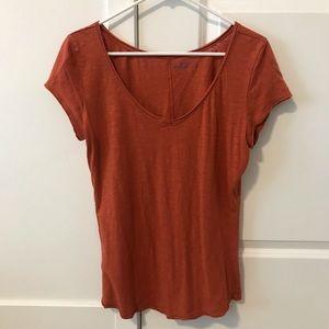 NORDSTROM T shirt